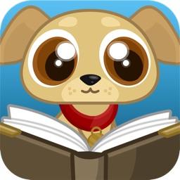 Pocket Pup for Kids
