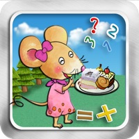 Codes for Cake and Fruit:Delicious Number-Kimi's Picnic:Primar Math Free Hack