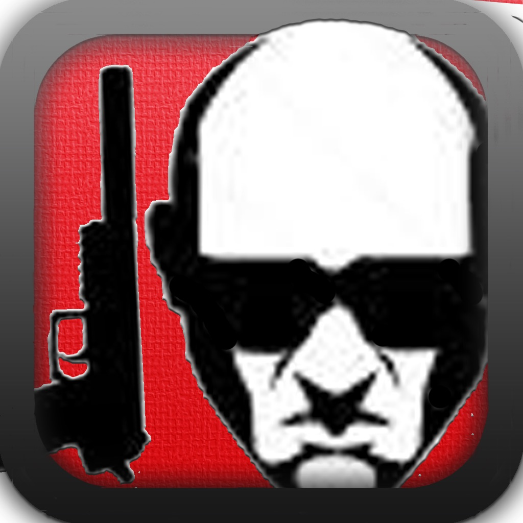 Assassin Sniper Shooter Pro Free hack