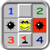 Minesweeper Deluxe - Simply Game