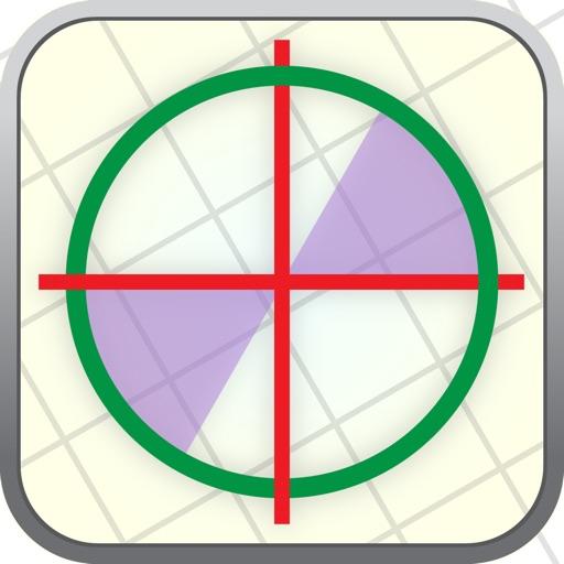 Ezy Trigonometry