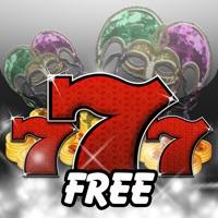 Codes for Mardi Gras Slots FREE – Big Win Jackpot , Spin the Bonus Casino Wheel Craze Hack