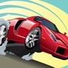 A Car Rebel Road Racing - Free Fast Game