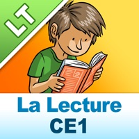 Codes for Lecture CE1 Lite Hack