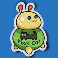 Codes for Alien Pot Hack