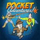 Pocket Adventures icon