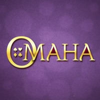 Codes for Omaha - Royal Online Casino Hack
