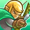 Kingdom Rush Origins app