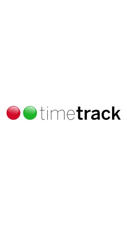 timetrack® screenshot-3
