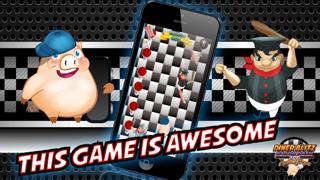 エクストリームエスケープ用ダイナーブリッツベーコンダッシュ - FREE豚ランゲーム! A Diner Blitz Bacon Dash for Extreme Escape - FREE Pig Run Game !のおすすめ画像5
