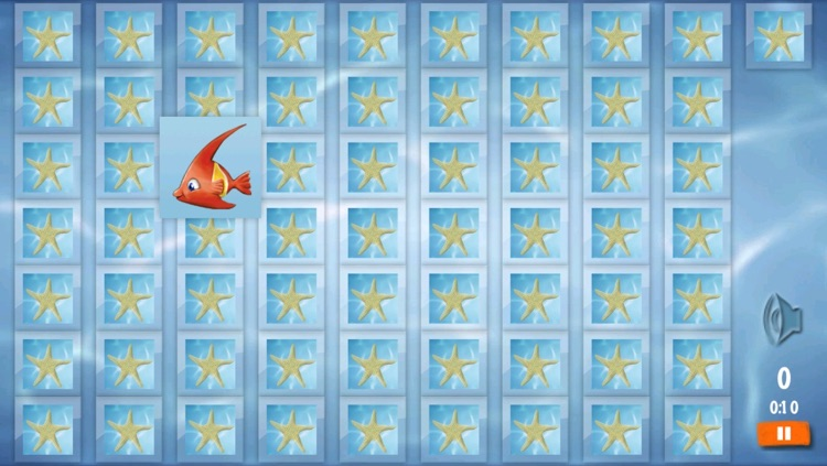 Concentration Cards - Match Pairs to Train Your Memory Skills FREE