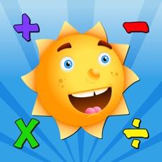 Activities of Mad Math 2