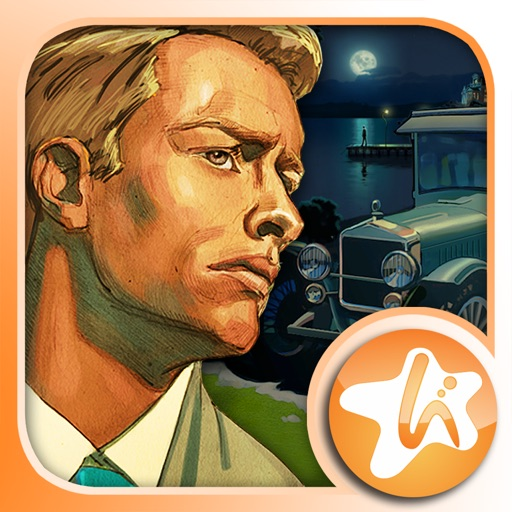 The Great Gatsby: Classic Adventures Full
