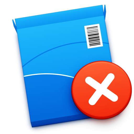 Uninstaller - Remove Apps and Associated Files