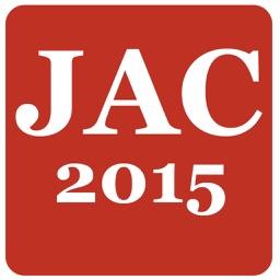 JAC2015
