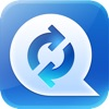 NQ Contacts Sync Reviews