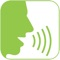 With Maxis BizVoice for iPhone you can be reached via both your mobile number and fixed line extension