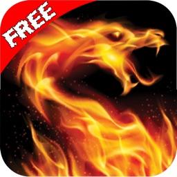 Dragon Warriors Mortal World Invasion : Free