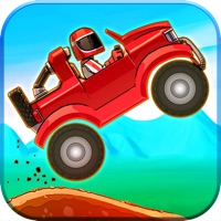 Codes for Monster Truck by Fun Games For Free Hack