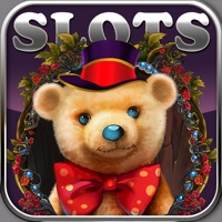 Codes for Slots - Magic Puppet Hack