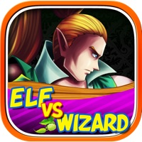 Codes for North Pole Games : Elf vs. Wizard Hack