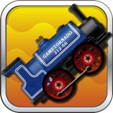 Activities of Train Mania Pro