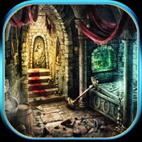 Codes for Dark World Fantasy:Can You Explore To Solve Puzzle Hack
