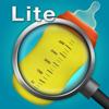 Baby Log Lite - Activities, Growth and Milestones