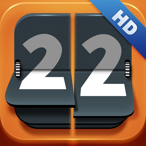 22 Days HD Review
