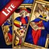Mon iTarot Lite - iPhoneアプリ