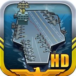 Fleet Combat HD