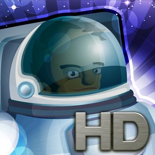 Alien March HD
