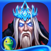 Mystery of the Ancients: Deadly Cold HD - A Hidden Object Adventure (Full)
