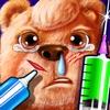 Celebrity Pet Doctor - Kids Games - iPhoneアプリ