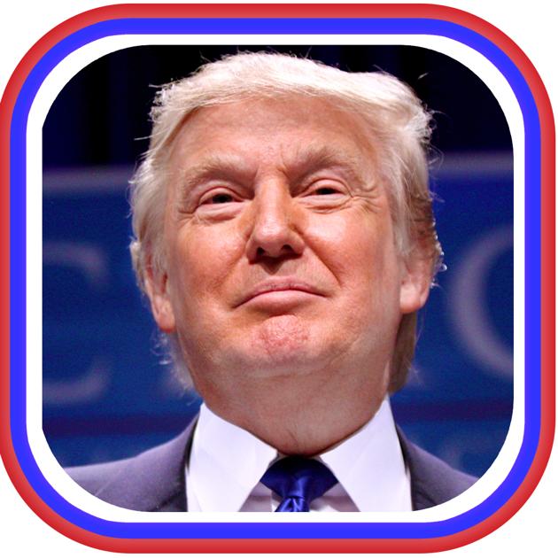 1200x630bb trump insult generator on the app store
