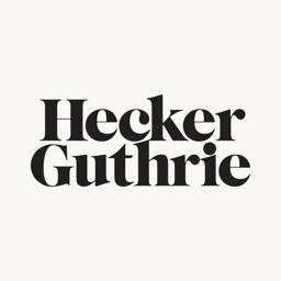 Hecker Guthrie