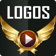 Guess the Logos (World Brands and Logo Trivia Quiz Game)