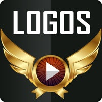 Codes for Guess the Logos (World Brands and Logo Trivia Quiz Game) Hack