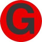 Grief icon