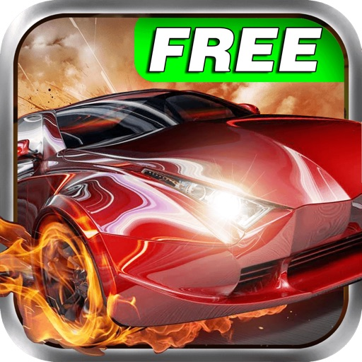 Police Drag Racing Driving Simulator Game - Race The Real Turbo Chase For Kids And Boys FREE
