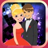A Prom High School Sim Story - a Life Romance Dating Game!
