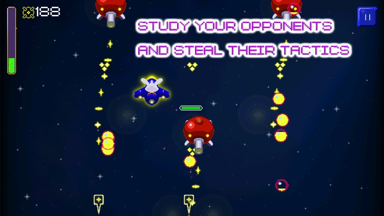 StarLicker screenshot-3