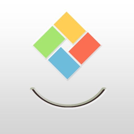 Postcard Maker Pro