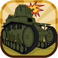 Codes for Tank Tanks Battle Mayhem - A Retro Army Combat Attack Game Hack
