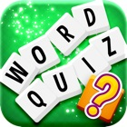 Find the Word - seven clues, one answer! icon