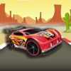 Cars Fun Racing Trivia