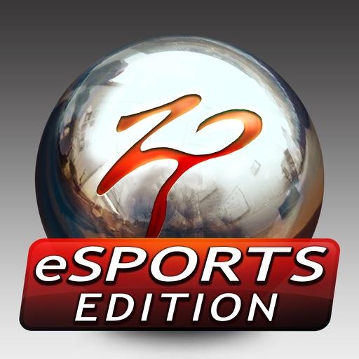 Zen Pinball – eSports Edition