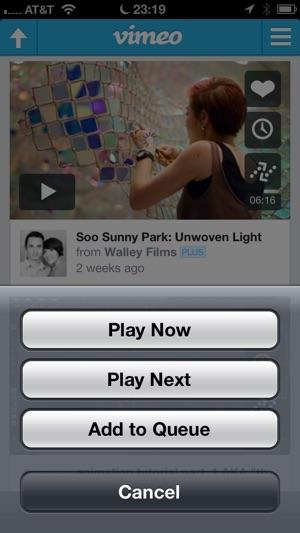 Sony tv smart apps