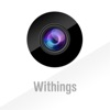 Withings WithBaby
