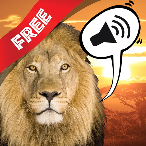 Free Sound Game Wildlife Photo